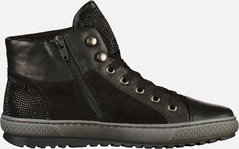 GABOR Sneaker und Günstige und Sneaker langlebige Schuhe 7e23a7