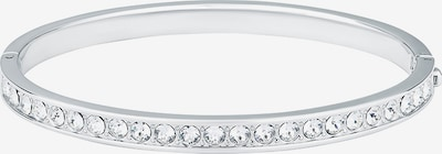 Ted Baker Gredzens 'CLEMARA: HINGE CRYSTAL BANGLE' Sudrabs, Preces skats