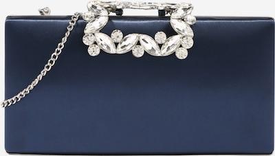 Forever New Pochette 'Kendall' en bleu marine, Vue avec produit
