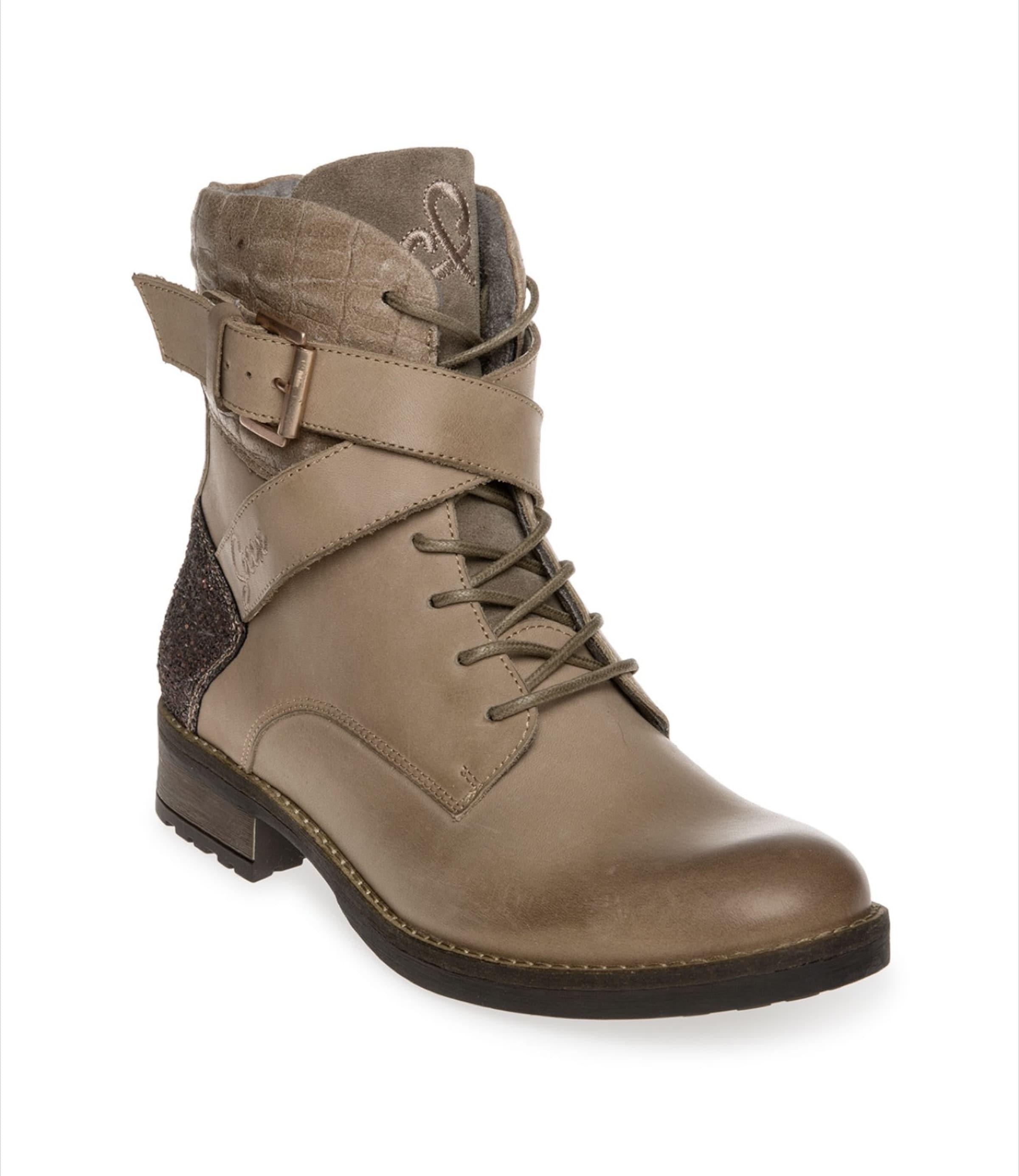 In Soccx Soccx ChamoisDunkelbraun Boots In Boots ChamoisDunkelbraun Soccx Soccx ChamoisDunkelbraun Boots In hxBsrtQdC