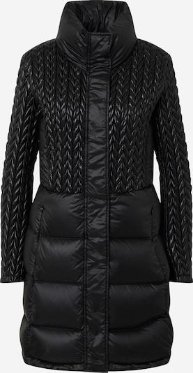 Colmar Between-seasons coat in Black, Item view