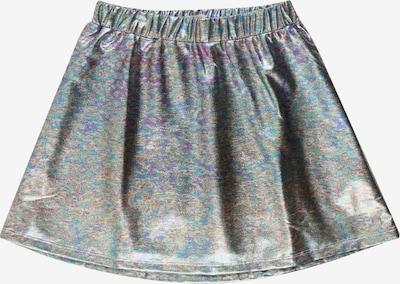 ESPRIT Spódnica w kolorze srebrnym, Podgląd produktu