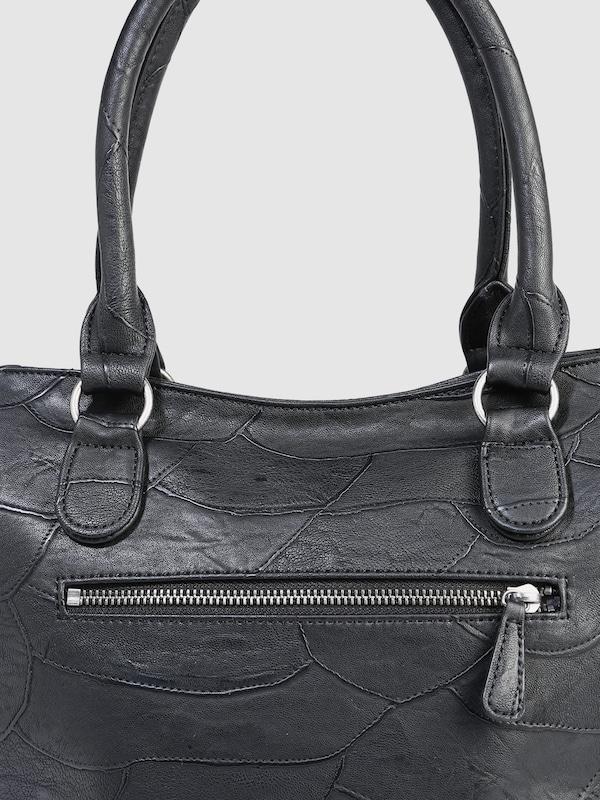 Fritzi aus Preußen Handtasche 'Valeska'