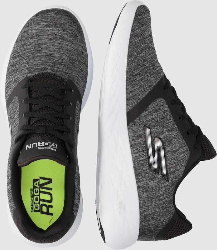SKECHERS Sneaker 'GO RUN 600 - DIVERT'