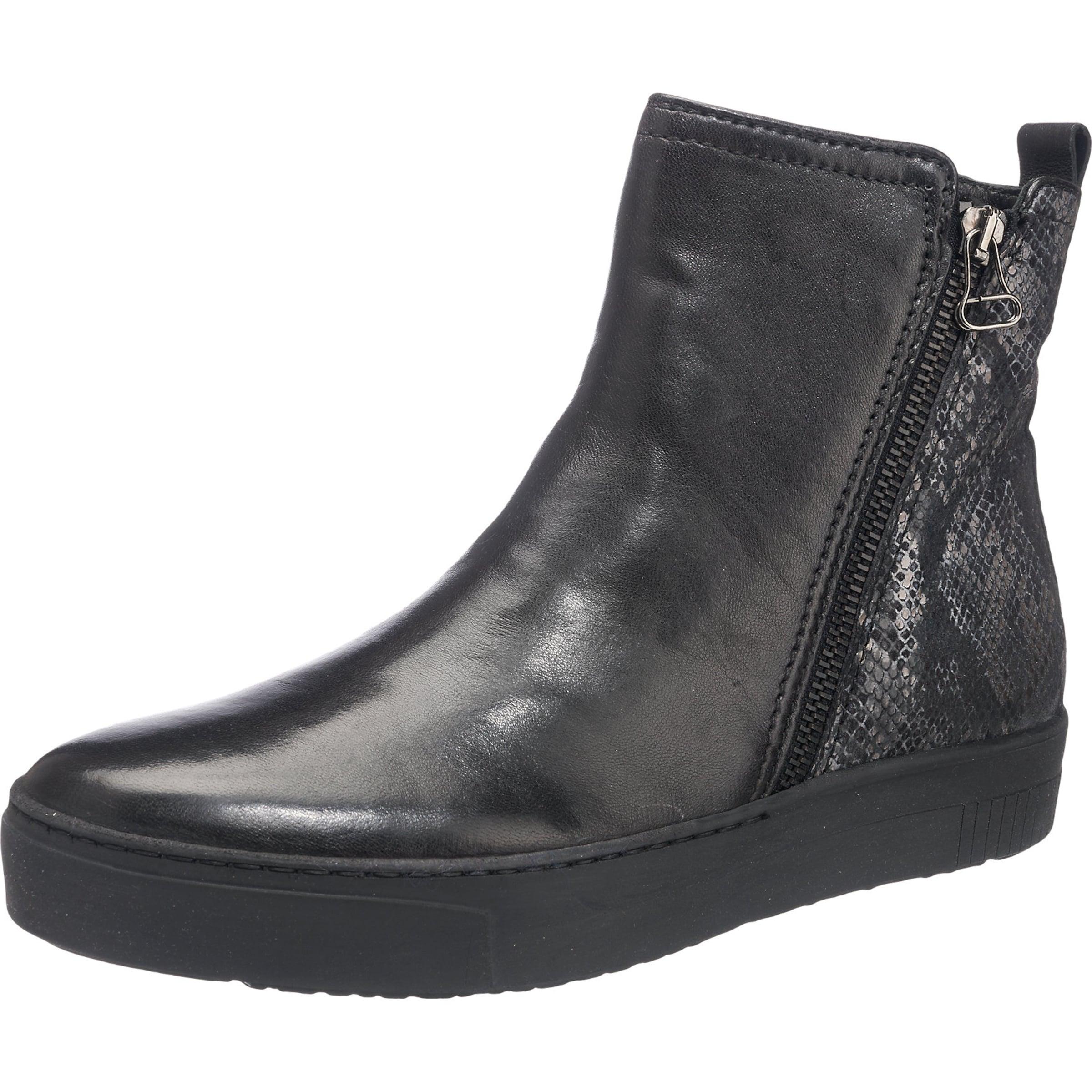 Haltbare Mode billige Schuhe MJUS | Stiefeletten Schuhe Gut Gut Gut getragene Schuhe 6a3dbe