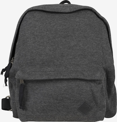 Urban Classics Backpack in anthrazit, Produktansicht