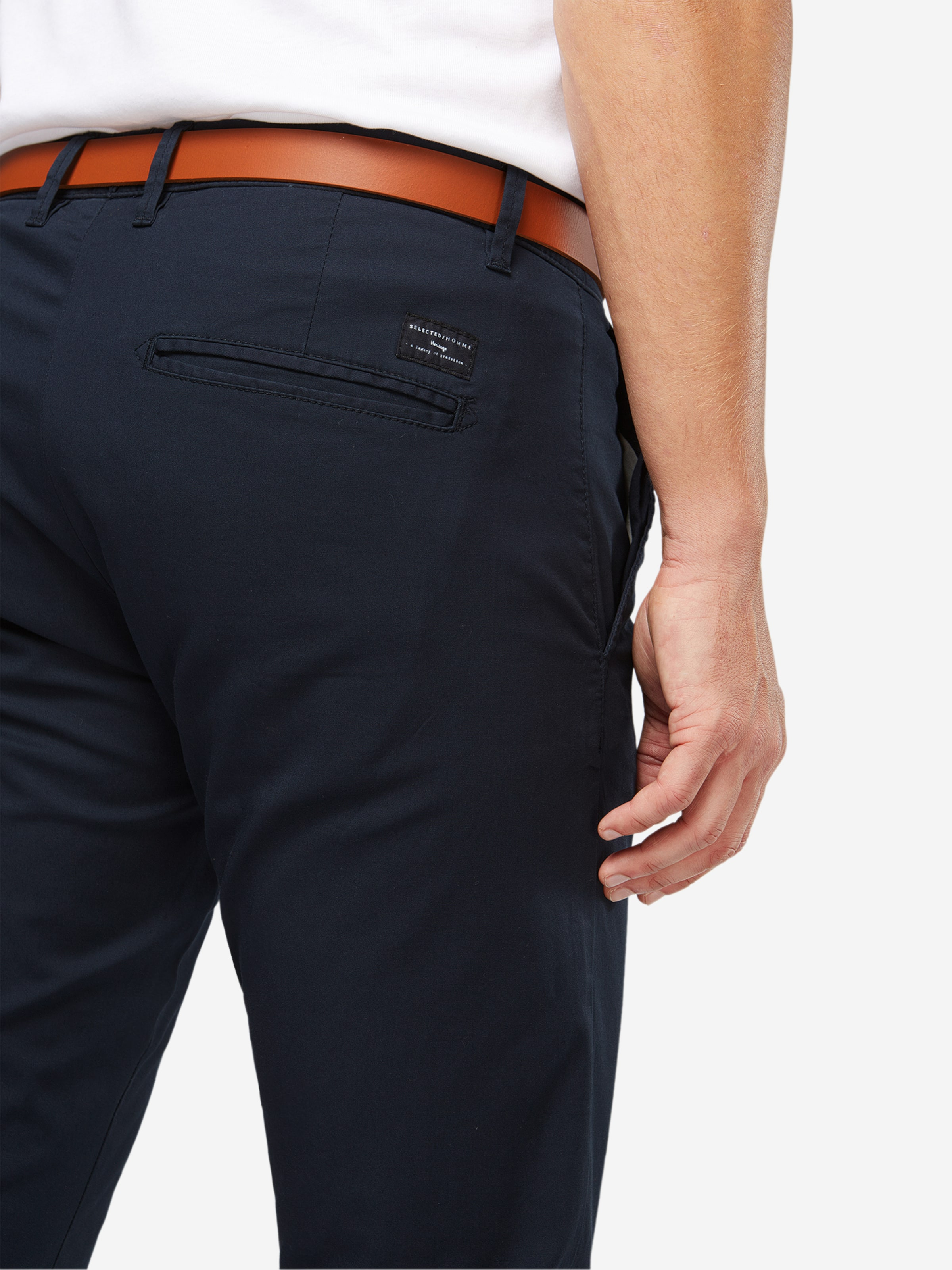SELECTED HOMME HOMME Chino SELECTED Chino 'SHHYARD' SELECTED 'SHHYARD' 'SHHYARD' Chino SELECTED HOMME r0qSrzw
