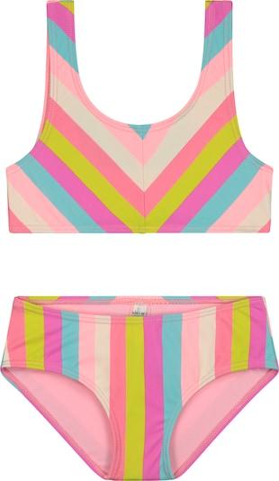 Shiwi Bikini 'Malibu' in mischfarben, Produktansicht