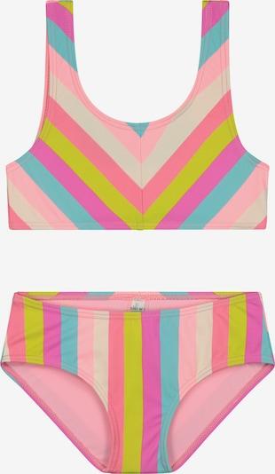 Shiwi Bikini 'Malibu' en mezcla de colores, Vista del producto