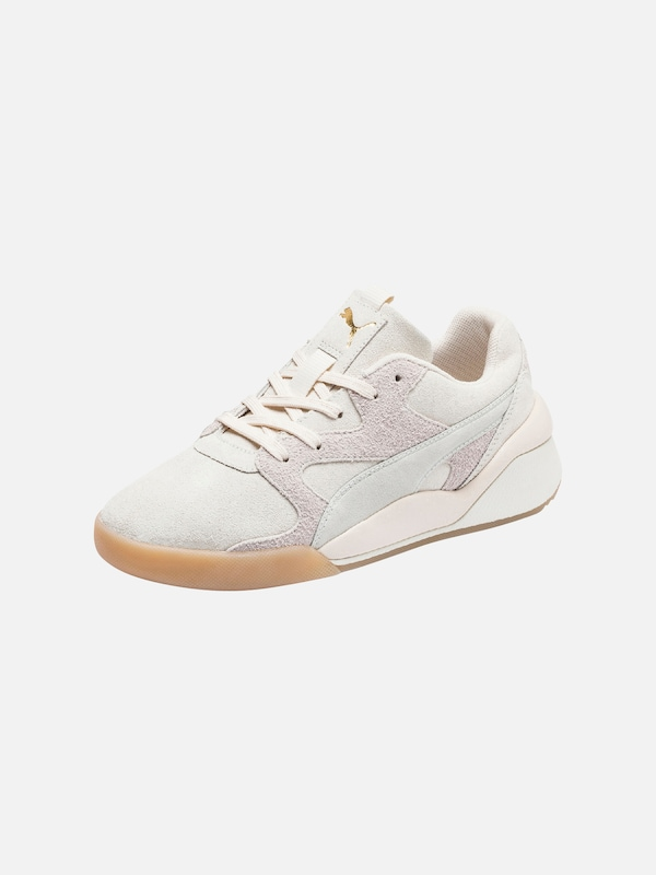 PUMA Sneaker 'Aeon Rewind Wn's' in offwhite | ABOUT YOU