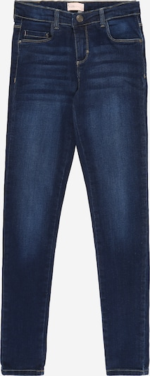 KIDS ONLY Jeans 'KONRACHEL' in blue denim, Produktansicht