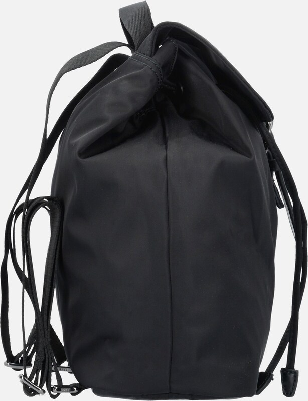 BREE 'Barcelona Nylon 16' City Rucksack 30 cm