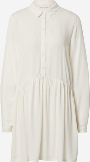 VILA Blouse 'VIDANIA' in white, Item view