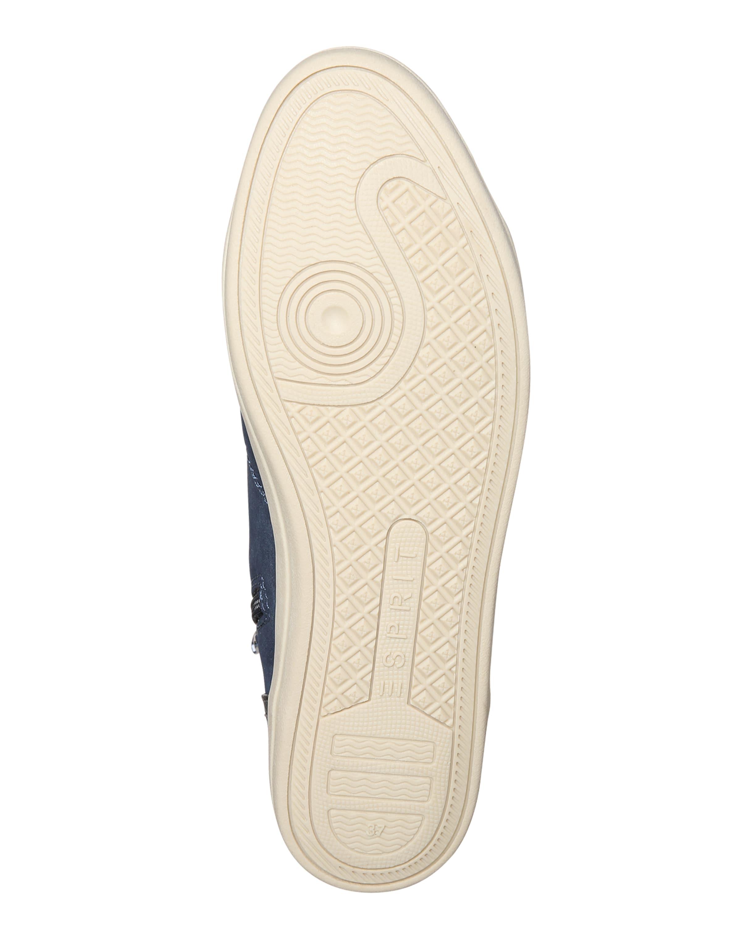 ESPRIT Sneaker High Durchsuche GnGTD7cL