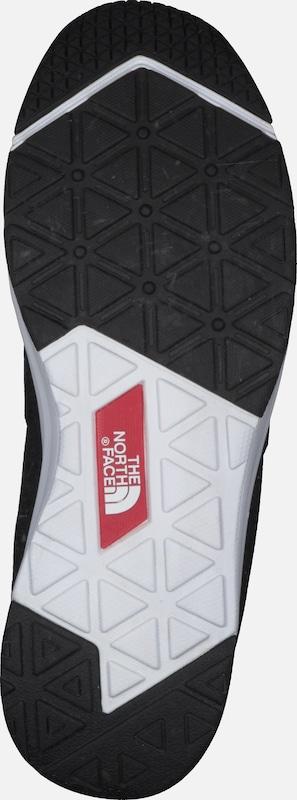 THE NORTH FACE Sneaker NSE sockenähnlichem Traction Knit MOC mit sockenähnlichem NSE Design 3RR5-KX7 b3f1c6