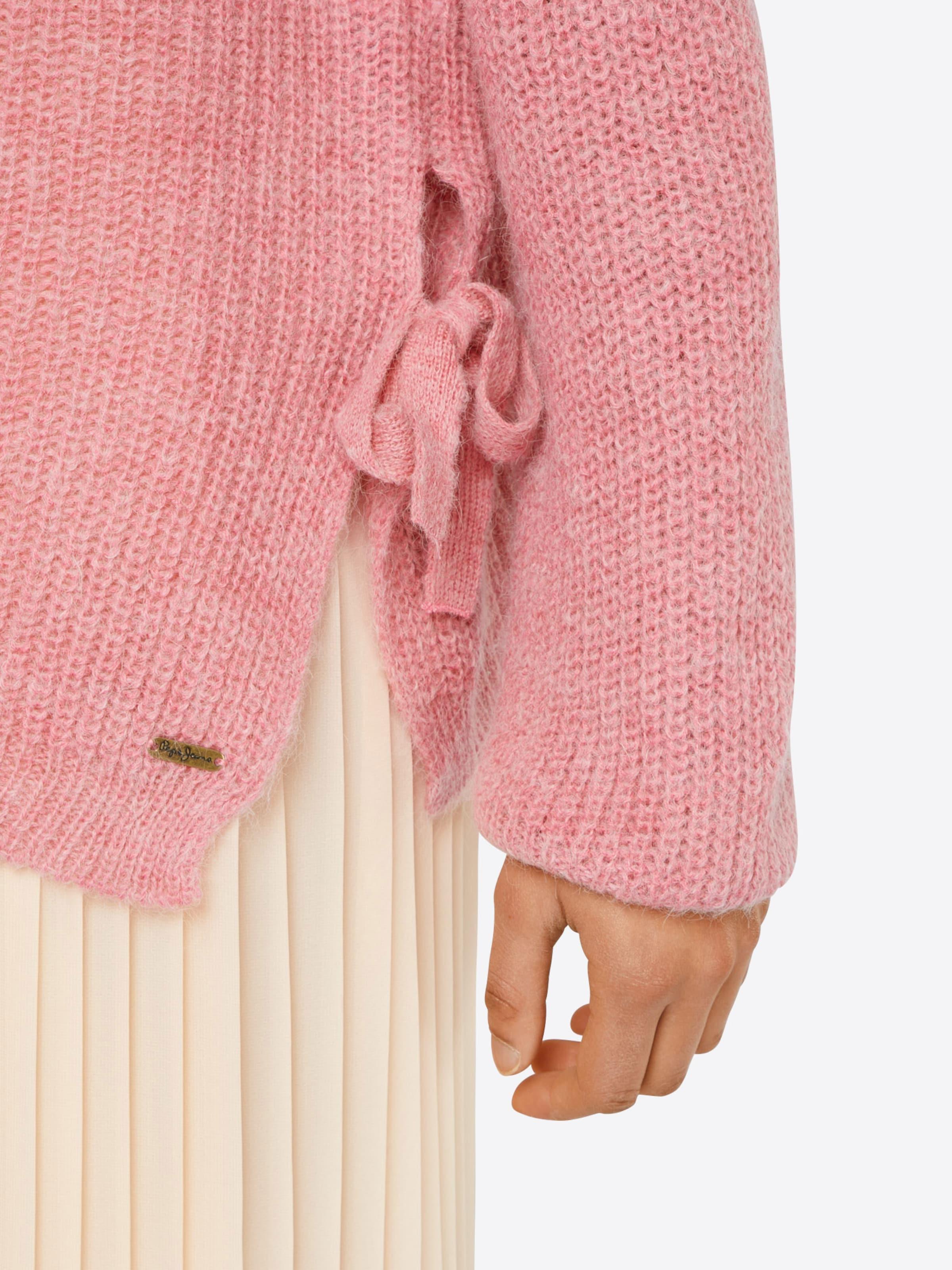 Pepe Strickpullover 'BOSSA' Jeans Strickpullover Jeans 'BOSSA' Strickpullover Pepe Jeans 'BOSSA' Pepe 4Ffw1q0