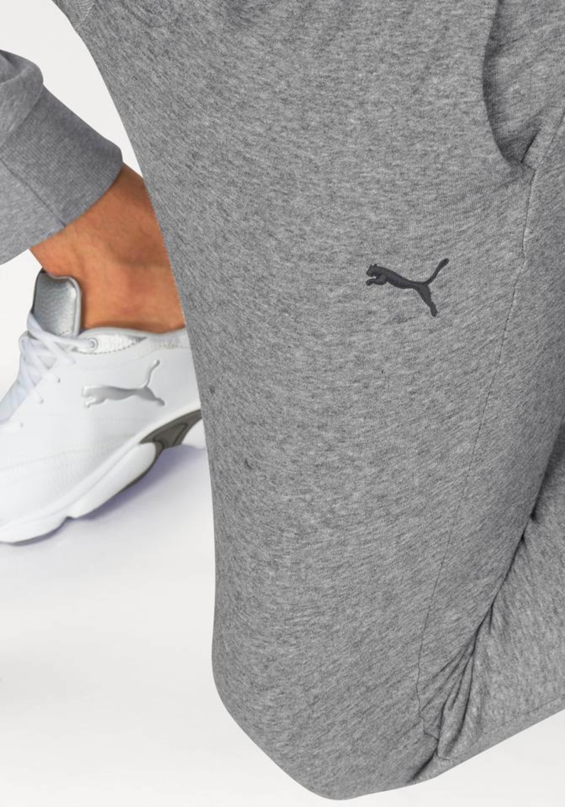 Erkunden PUMA Jogginghose 'ESS Sweat Pants' Beeile Dich Billig Rabatt Authentisch 1YIR7JJKz