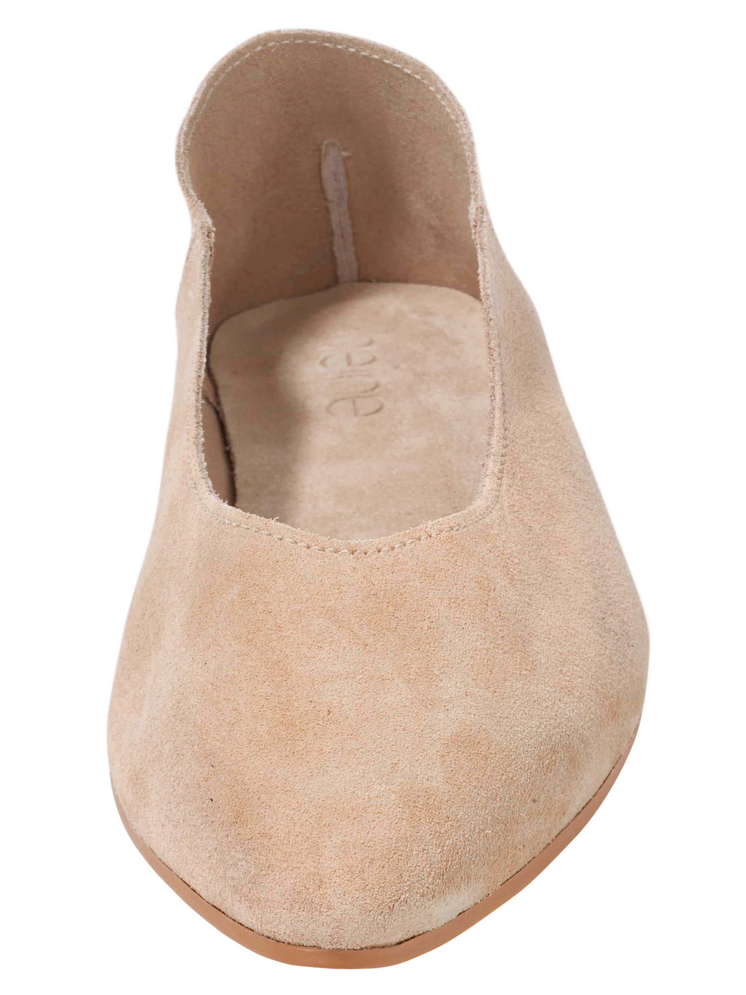 Rabatt Schnelle Lieferung Marktfähig Günstiger Preis heine Ballerina Freies Verschiffen Browse nX70Mr4RU