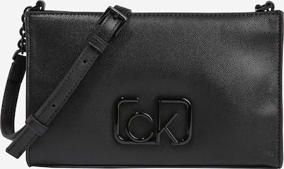 Calvin Klein Kabelka 'Signature' - černá, Produkt