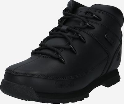 TIMBERLAND Wanderschuhe 'Euro Sprint' in schwarz, Produktansicht