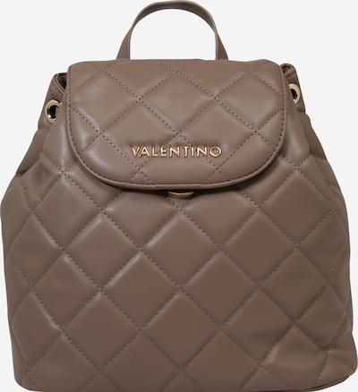Valentino by Mario Valentino Rucksack 'LOCARINA' in taupe, Produktansicht
