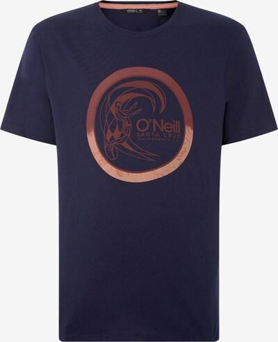 O'NEILL Shirt in navy, Produktansicht