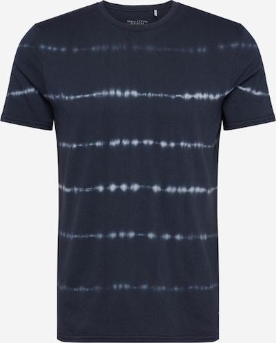 Marc O'Polo DENIM Shirt in blau, Produktansicht