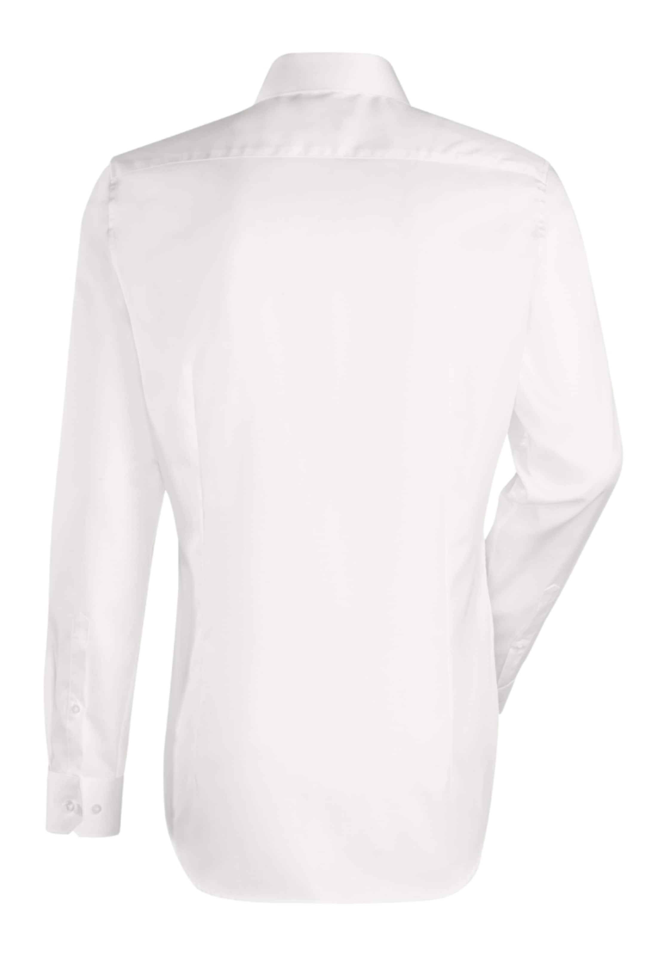 Custom Beige Fit City In hemd ' Britt Jacques kiuZPX