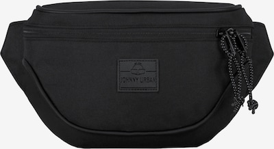 Johnny Urban Ledvinka 'Ben' - černá, Produkt
