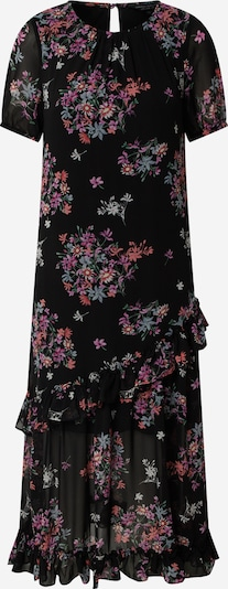 Dorothy Perkins Šaty 'Ditsy' - ružová / čierna, Produkt