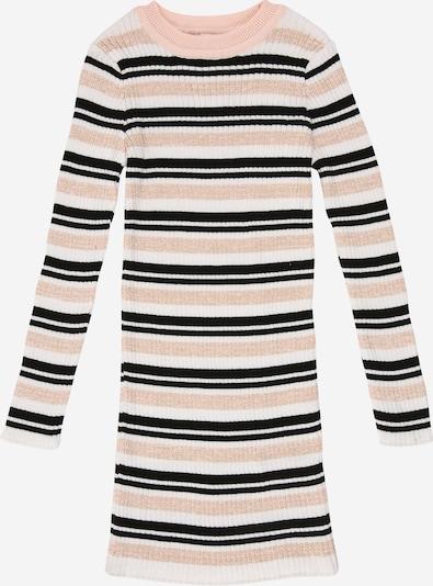 River Island Kleid 'STRIPE' in pink, Produktansicht