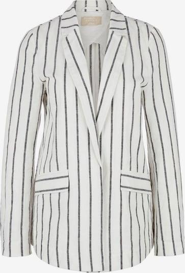s.Oliver Blazers in de kleur Wit, Productweergave