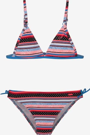 PROTEST Bikini in mischfarben, Produktansicht