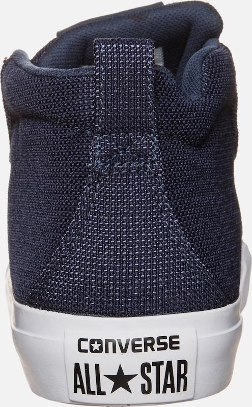 Converser Tous Étoile Fulton Mi Sneaker