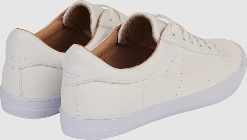 ESPRIT Sneaker 'Miana Lace up'