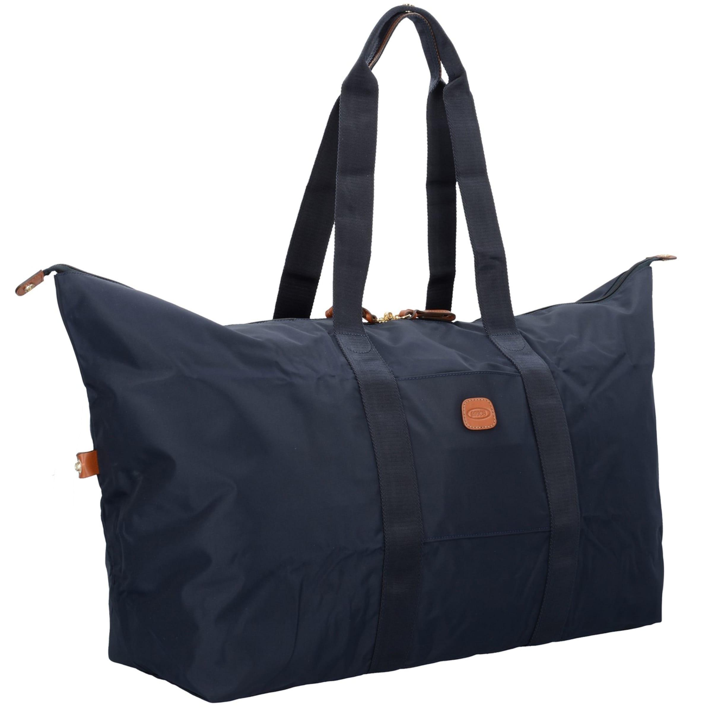 cm 55 X Bric's Bag cm X Reisetasche Reisetasche Bric's Bag X Bric's 55 77rqxO6n