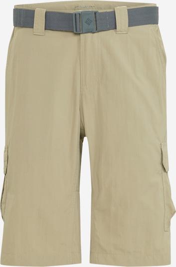 COLUMBIA Sportovní kalhoty 'Silver Ridge™ II' - písková, Produkt