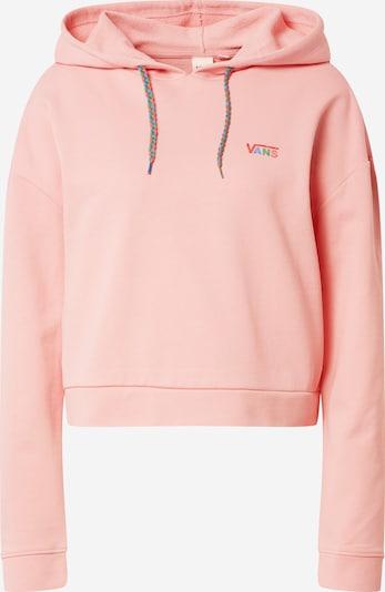 Megztinis be užsegimo 'Junior' iš VANS , spalva - rožinė, Prekių apžvalga