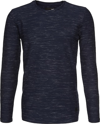 Minimum Pullover 'Fairview'