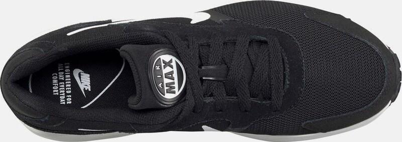 Nike Sportswear Sneaker 'WMNS AIR MAX GUILE'