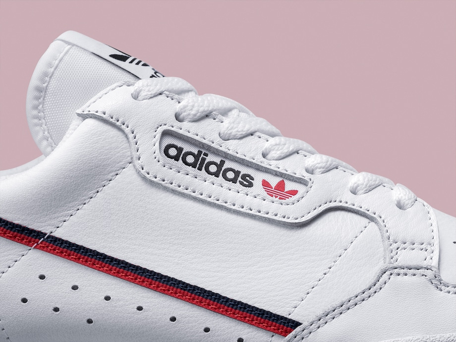 adidas schoenen grote maten
