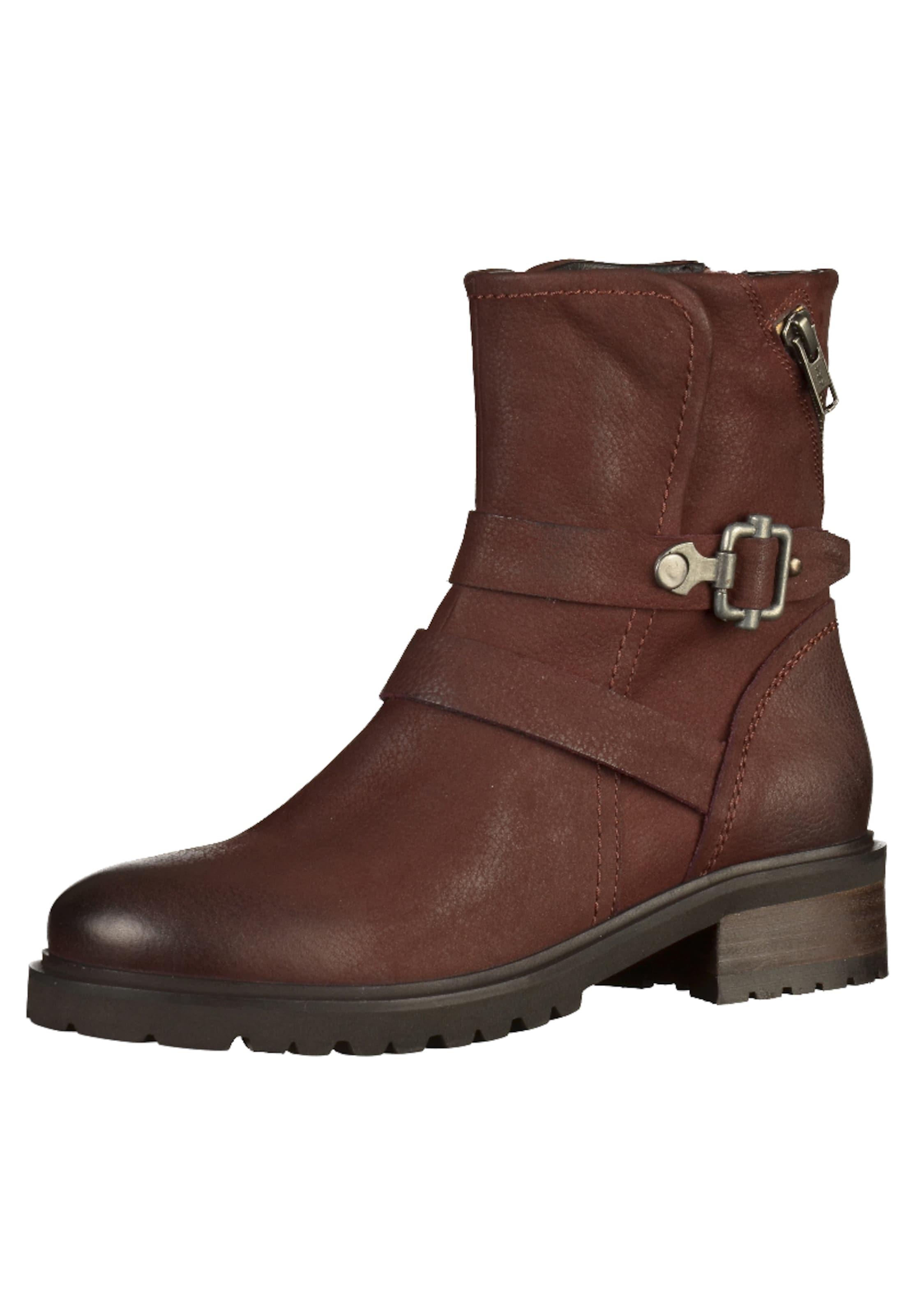SPM Stiefelette Verschleißfeste billige Schuhe Hohe Hohe Schuhe Qualität f6edc7