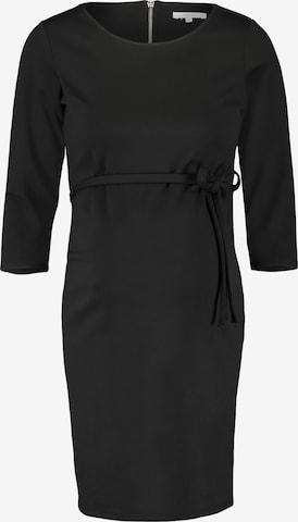 Noppies Dress 'Paris' in Black