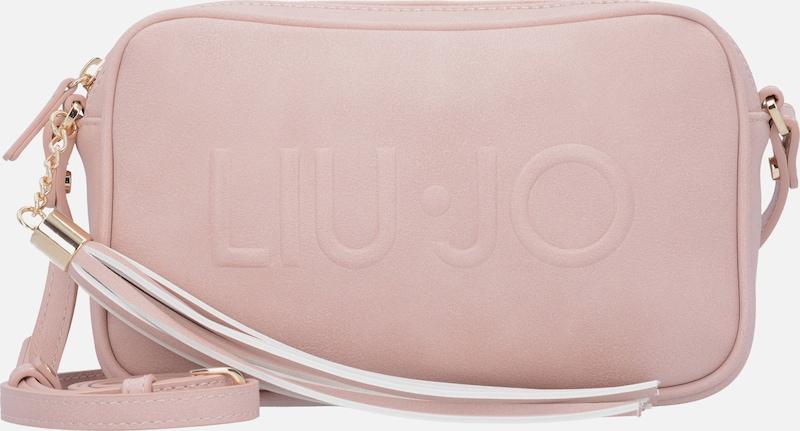 Liu Jo Shoulder Bag 23 Cm