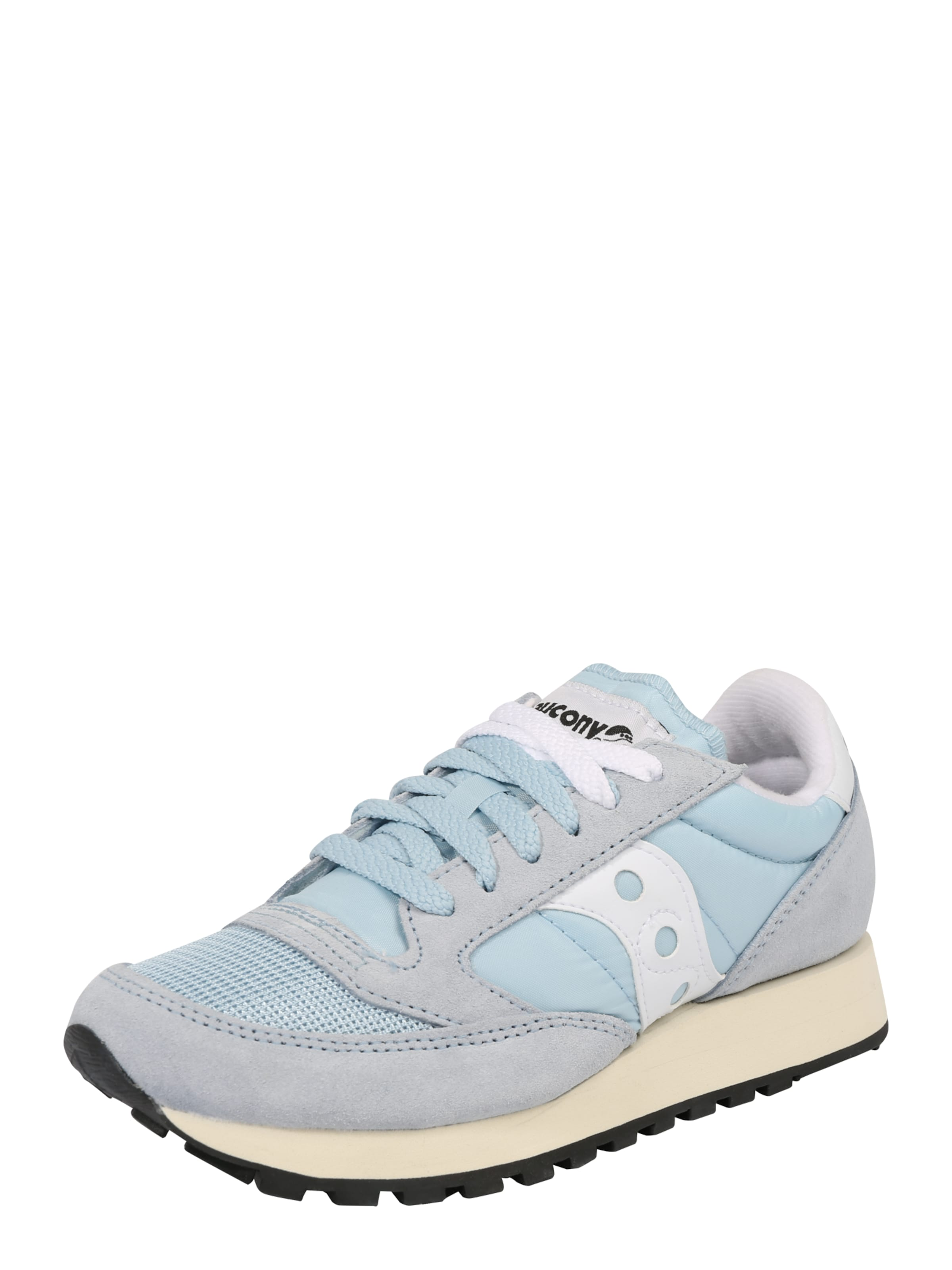 saucony Sneaker Low  Shadow 5000 Vintage