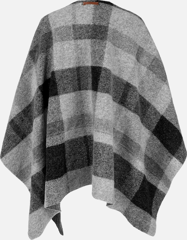 s.Oliver RED LABEL Cape