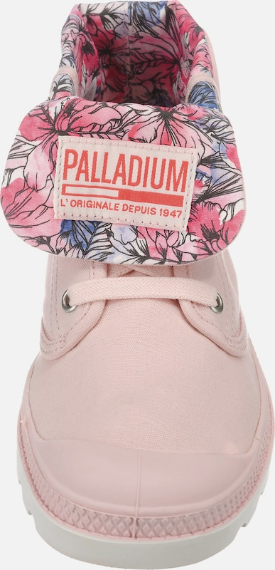 Palladium | Baggy Low Low Baggy Lp Sneakers 75f40c