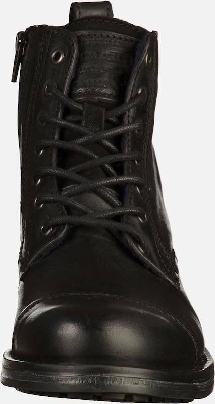MUSTANG Verschleißfeste Stiefelette Verschleißfeste MUSTANG billige Schuhe Hohe Qualität 11a341