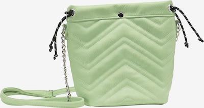 MYMO Buideltas in de kleur Groen, Productweergave