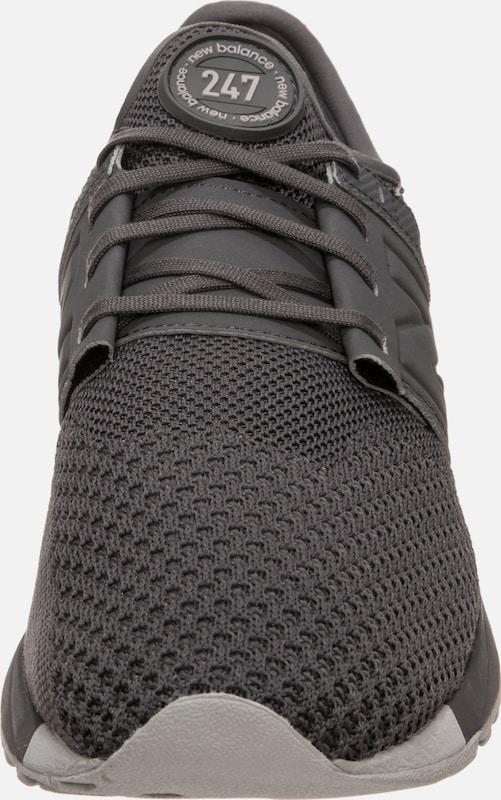 new balance 'MRL247-GO-D' Sneaker